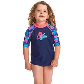 Zoggs Kona Sun - Bañador Niños - azul